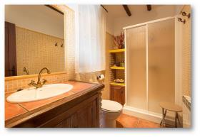 Image No.16-Maison / Villa de 4 chambres à vendre à Pitres