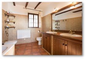 Image No.25-Maison / Villa de 4 chambres à vendre à Pitres