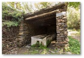 Image No.28-Maison / Villa de 4 chambres à vendre à Pitres