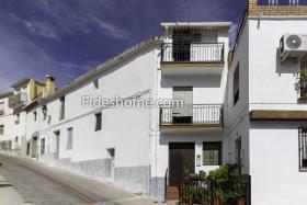Image No.2-Maison de village de 4 chambres à vendre à El Pinar