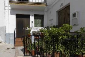 Image No.5-Maison de village de 4 chambres à vendre à El Pinar