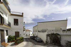 Image No.3-Maison de village de 4 chambres à vendre à El Pinar