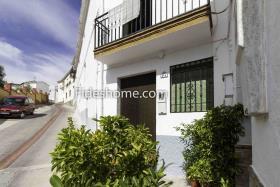 Image No.4-Maison de village de 4 chambres à vendre à El Pinar