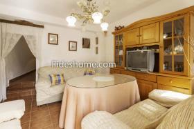 Image No.7-Maison de village de 4 chambres à vendre à El Pinar