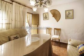 Image No.8-Maison de village de 4 chambres à vendre à El Pinar