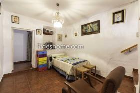 Image No.9-Maison de village de 4 chambres à vendre à El Pinar