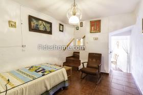 Image No.10-Maison de village de 4 chambres à vendre à El Pinar