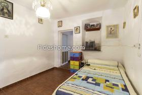 Image No.11-Maison de village de 4 chambres à vendre à El Pinar