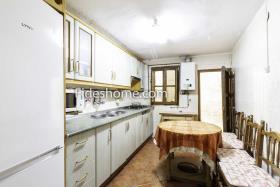 Image No.13-Maison de village de 4 chambres à vendre à El Pinar