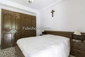 Image No.17-Maison de village de 4 chambres à vendre à El Pinar