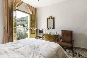 Image No.18-Maison de village de 4 chambres à vendre à El Pinar