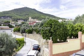 Image No.19-Maison de village de 4 chambres à vendre à El Pinar