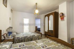 Image No.21-Maison de village de 4 chambres à vendre à El Pinar