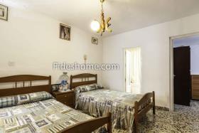 Image No.20-Maison de village de 4 chambres à vendre à El Pinar