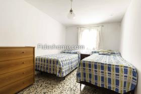 Image No.22-Maison de village de 4 chambres à vendre à El Pinar