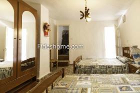 Image No.24-Maison de village de 4 chambres à vendre à El Pinar
