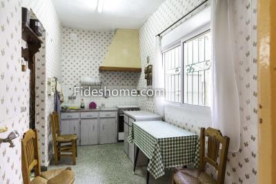 Pilarillo-20-Durcal-Fideshome--26-