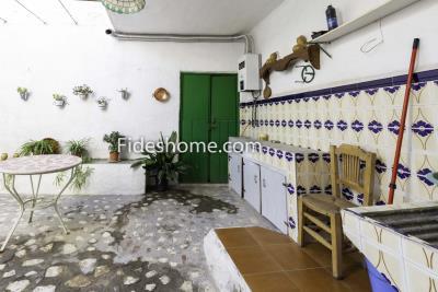 Pilarillo-20-Durcal-Fideshome--28-