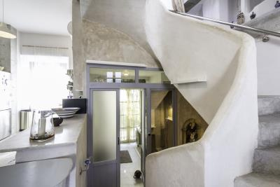casa-venta-salobrena---fideshome--35-