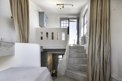 casa-venta-salobrena---fideshome--42-