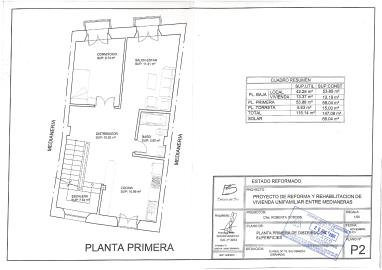 PLANOS-CALLE-REAL-16-SALOBRENA_pages-to-jpg-0002