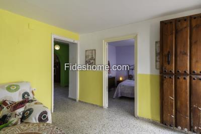 casa-en-venta-beznar---fideshome--7-