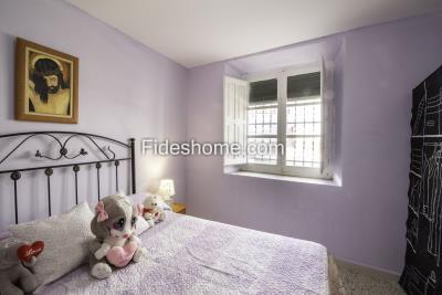 casa-en-venta-beznar---fideshome--9-