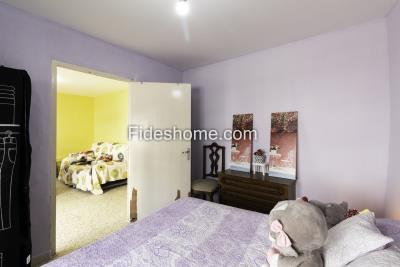casa-en-venta-beznar---fideshome--10-