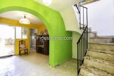 casa-en-venta-beznar---fideshome--13-