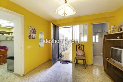 casa-en-venta-beznar---fideshome--16-
