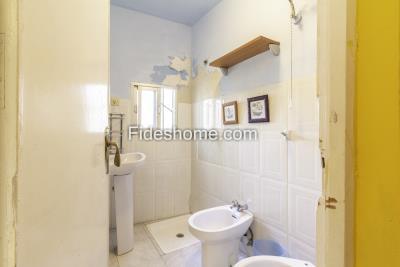 casa-en-venta-beznar---fideshome--20-
