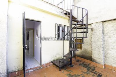 casa-en-venta-beznar---fideshome--29-