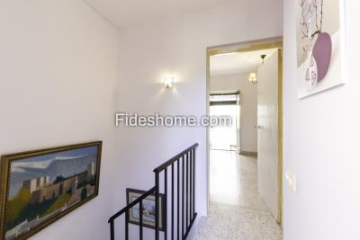 casa-en-venta-beznar---fideshome--34-