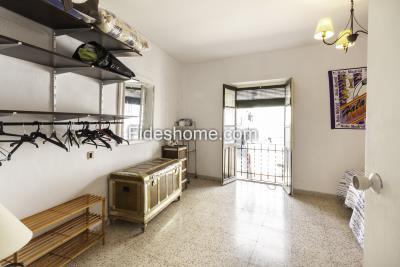 casa-en-venta-beznar---fideshome--35-