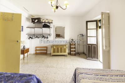 casa-en-venta-beznar---fideshome--38-