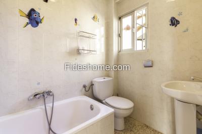 casa-en-venta-beznar---fideshome--39-