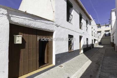 Calle-Nueva-18-Niguelas-Fideshome--63-