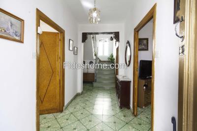 Calle-Nueva-18-Niguelas-Fideshome--1-