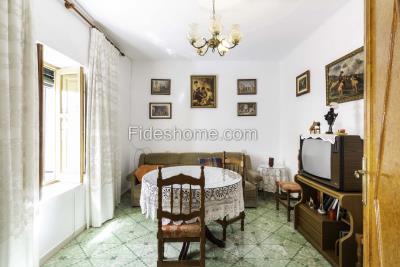 Calle-Nueva-18-Niguelas-Fideshome--5-