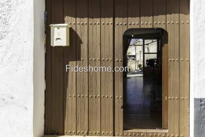 Calle-Nueva-18-Niguelas-Fideshome--61-