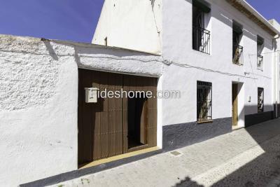 Calle-Nueva-18-Niguelas-Fideshome--62-