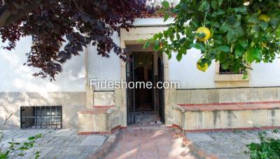 Vina-Chica-Niguelas-Fideshome--66-