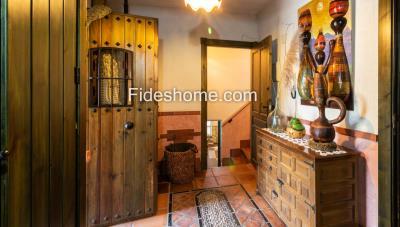 Vina-Chica-Niguelas-Fideshome--78-