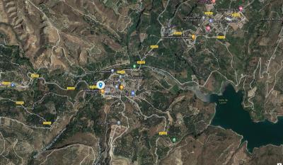 Mapa-Los-Huertos-4