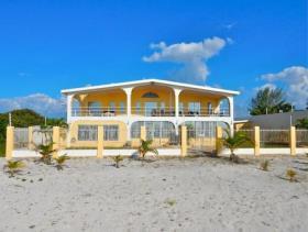 Image No.6-Maison / Villa de 4 chambres à vendre à Merida