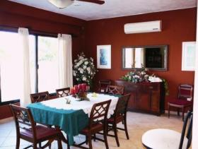 Image No.8-Maison / Villa de 4 chambres à vendre à Merida