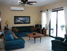 Image No.9-Maison / Villa de 4 chambres à vendre à Merida