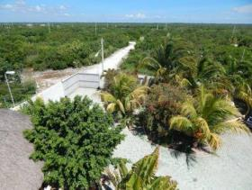 Image No.10-Maison / Villa de 4 chambres à vendre à Merida
