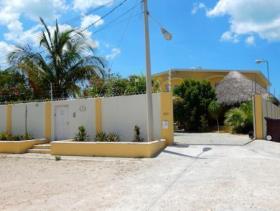 Image No.11-Maison / Villa de 4 chambres à vendre à Merida
