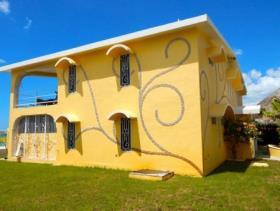Image No.13-Maison / Villa de 4 chambres à vendre à Merida